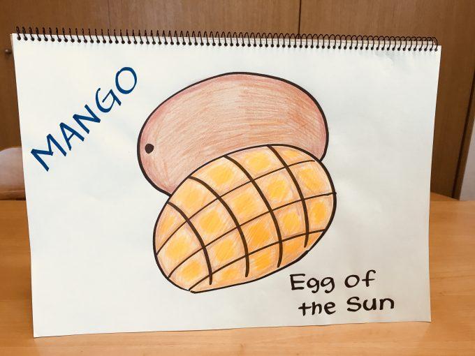 宮崎の名品太陽のたまご