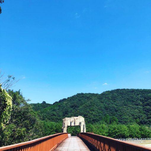 須美江ビーチ